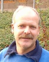 Matthias Hajenski 1.Vors.