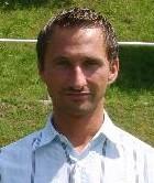 Suljo Kovacevic (Buzo)