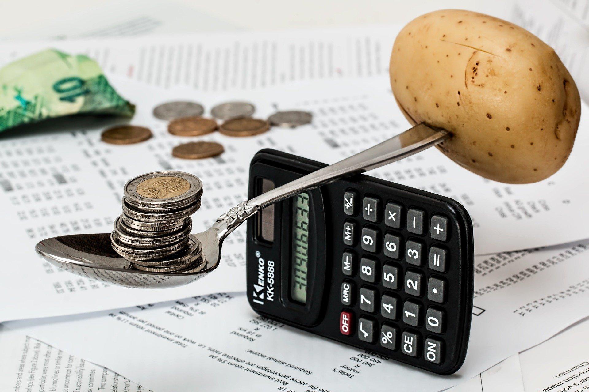 Tagesgeldkonto - was man darüber wissen sollte