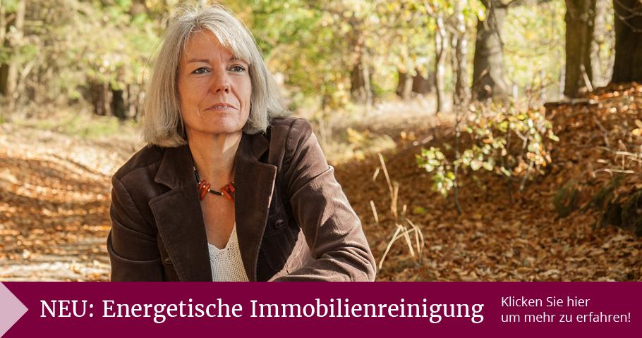 """Portrait Maren Herzlieb / Aktuelle Veranstaltung 15.04.2018 """"Fit im Alltag"""" in der Büdnerei Lehsten"""