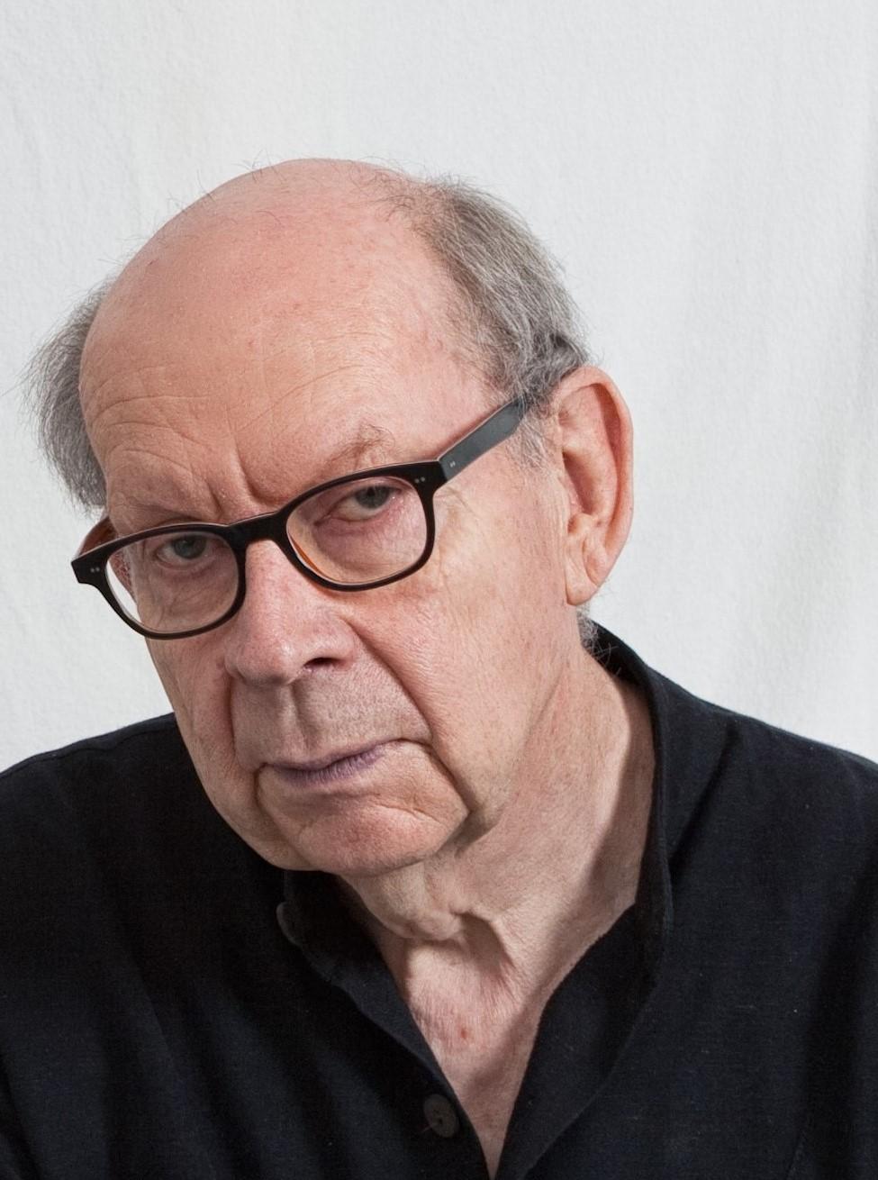 Hans- Werner Stahl