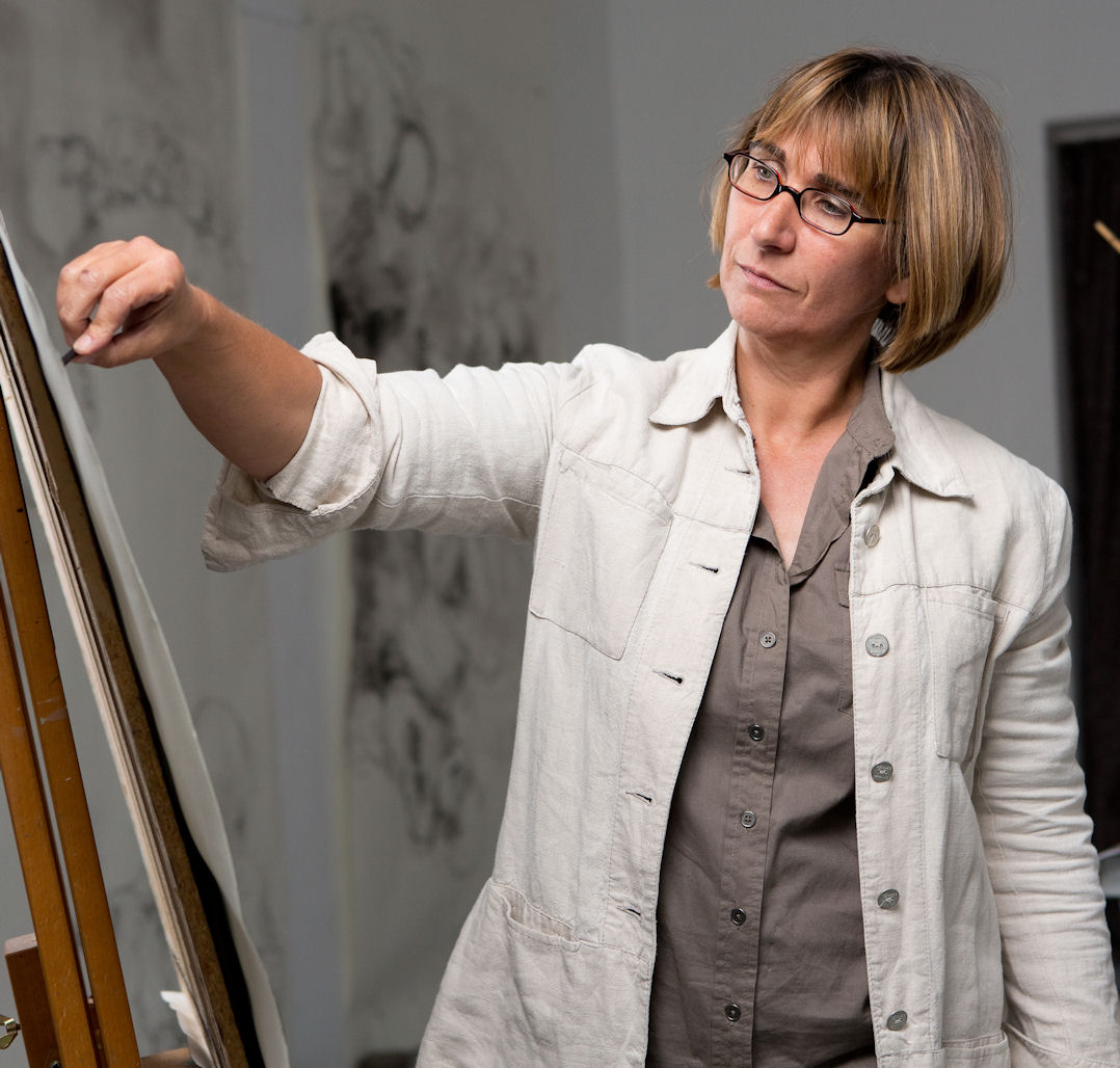 Claudia Emrich