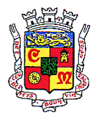 Mairie de Camblanes