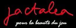 Jactalea, éditeur des jeux à deux abstraits : Exxit, Kamon, ...