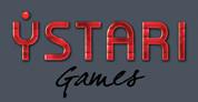 Ystari Games, l'éditeur en y/s, notamment de Mykerinos, Caylus, Yspahan ...