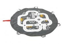 Tapis - Circuit de voiture