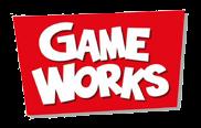 GameWorks, l'éditeur suisse aux jeux d'excellente qualité ludique et esthétique : Jamaïca, Tikal 2, Jaïpur, ...
