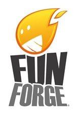 FunForge, jeune éditeur de Poney Express ou encore Illusio