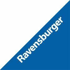Ravensburger, l'éditeur allemand