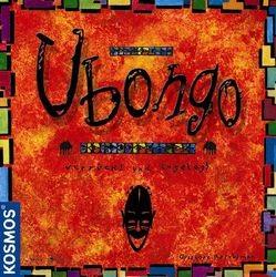 Ubongo : récupérer les meilleurs diamants en réussissant votre casse-tête avant les autres