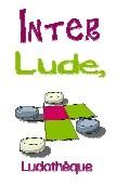 Ludothèque Interlude