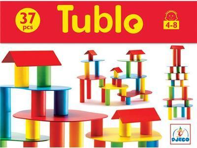 Tublo