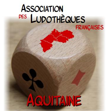 ALF Aquitaine