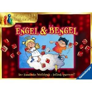 Engel & Bengel