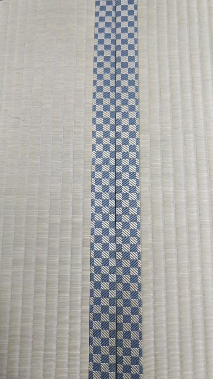 畳縁は、ルーミーⅣ No43を使用しました。