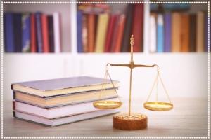 Beglaubigte übersetzungen im Bereich Rechtswissenschaften