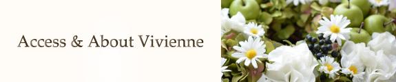 Access & About Vivienne