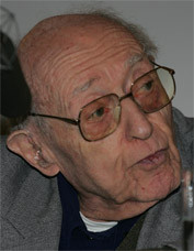 Joseph Tal - Internationale Leo-Kestenberg-Gesellschaft