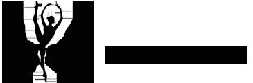 大竹バレエ教室ロゴ