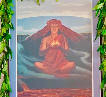 アロハスピリット(アロハスピリッツ)で心の「コリ」をほぐす 新感覚のハワイアンワーク。1年の半分をはハワイで過ごす、ハワイ通のMaile Midori(マイレ ミドリ)が、愛知県名古屋市で、『Makuahine(マクアヒネ)』(ハワイ語で母の意味)、直伝の施術をお届けする、KA LEI O HINA(カ レイ オ ヒナ)。ココロ・カラダ・アタマもリフレッシュする、ハワイのエネルギーをMaile Midori(マイレ ミドリ)の手から、女神からの愛のメッセージをあなたへ、たっぷりとお届けします。