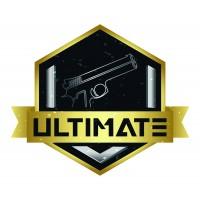 CZ Ultimate Federn