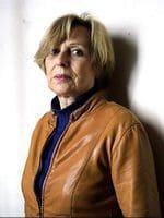 éditrice Jacqueline Chambon