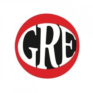 Logo  Editions de l'Ogre
