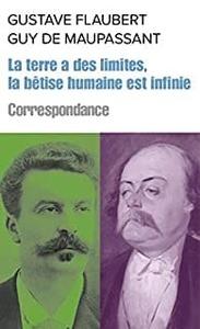 Couverture#Biographies #Correspondance #Lettres #Écrivain #Classiques #Amitié #Bourgeoisie