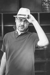 Alexandre Grondeau