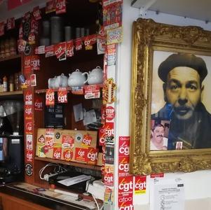 Photo Bar Le Havane, chez Momo