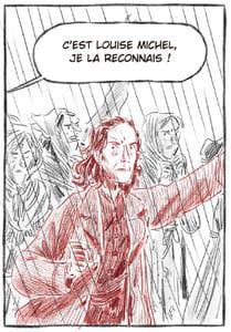 Rouges Estampes illustration 1