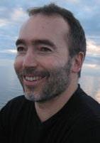 Franck Escoubès