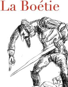 Le Petit La Boétie illustré