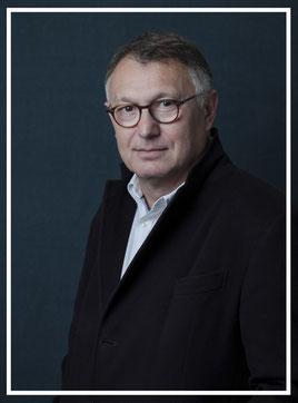 Auteur Patrick Besson