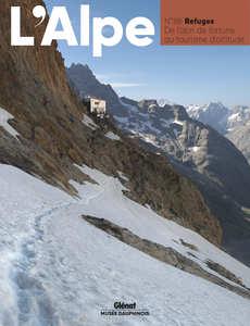 Revue l'Alpe