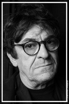 Auteur Jean-Bernard Pouy