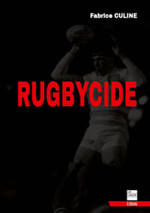 Couverture Rugbycide