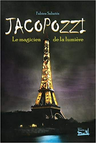 Couverture Jacopozzi