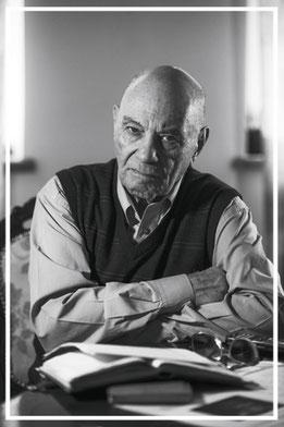 Auteur Vadim Toumanov