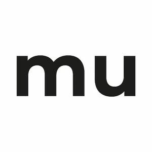 Logo mu éditions