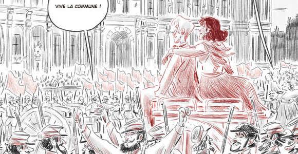 Rouges Estampes illustration 5