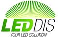Profil led, éclairage, projecteurs, éconimique, écologique