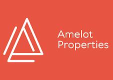 immobilier, maisons, appartements, terrains, visite virtuelle, drône, home staging virtuel