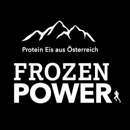 Frozen Power vorgestellt auf Startup Willi