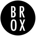 BROX vorgestellt auf Startup Willi
