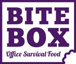 Bite Box im Test auf Startup Willi
