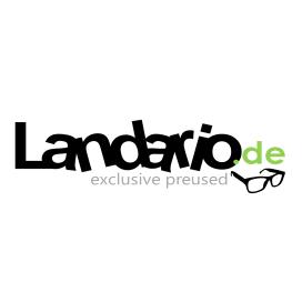 Landario vorgestellt auf Startup Willi
