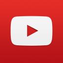 Start up Willi Youtube