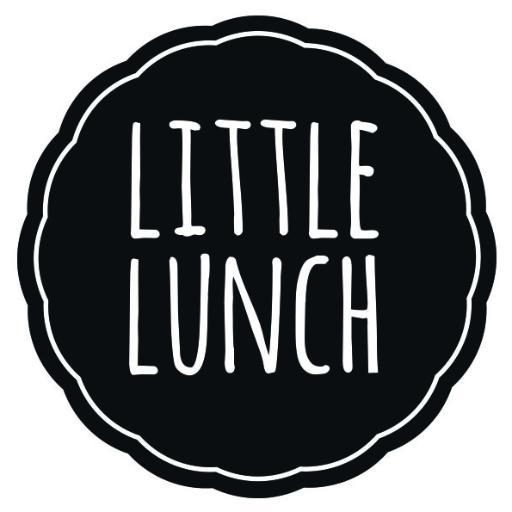 littlelunch im Test auf Startup Willi