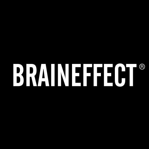 braineffect auf Startup Willi